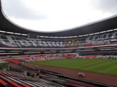 Conozca más sobre la vida del fútbol mexicano