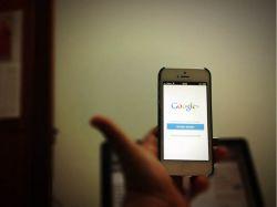Un tercio de la población mundial tendrá Internet móvil