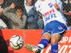 Nacional enfrenta a Wanderers para acercarse a la punta