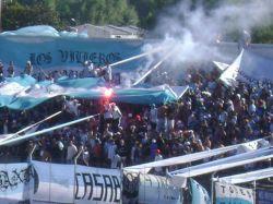 Cerro profundiza crisis futbolística de Peñarol