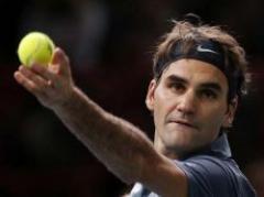 Federer venció a Del Potro y enfrentará a Djokovic
