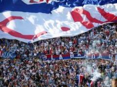 Nacional tropezó con Liverpool y le dio chance a Danubio