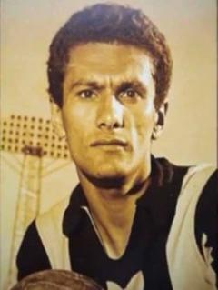 Falleció Pedro Virgilio Rocha, máximo mundialista uruguayo