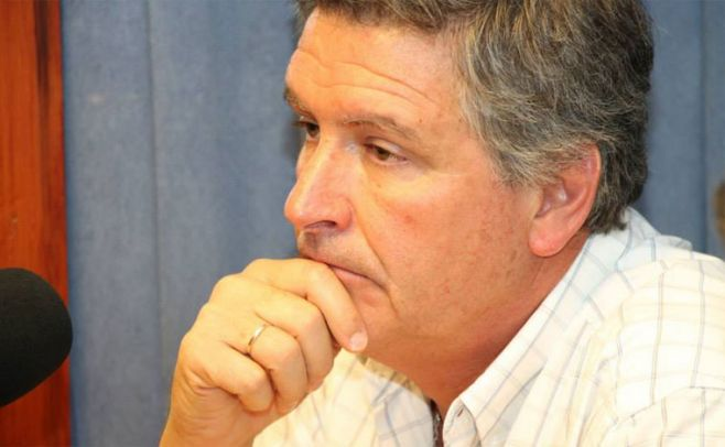 Guillermo Villa