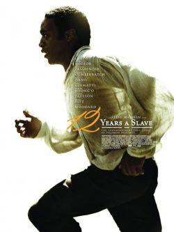 """Se estrena la nominada al Oscar """"12 años de esclavitud"""""""