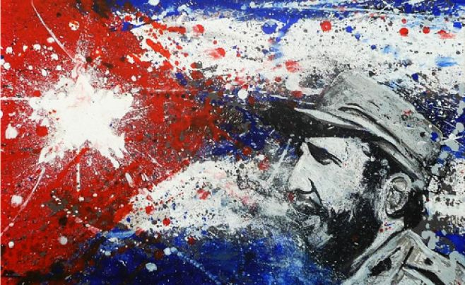 Cuba sí, Cuba…no (Parte IV)