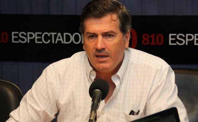Bordaberry busca endurecer penas a reincidentes en delitos violentos
