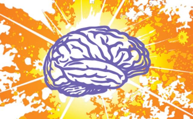 "La ciencia sale a la calle y celebra la ""Semana del Cerebro"""