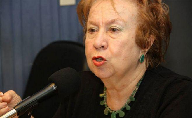 María Emilia Pérez Santarcieri
