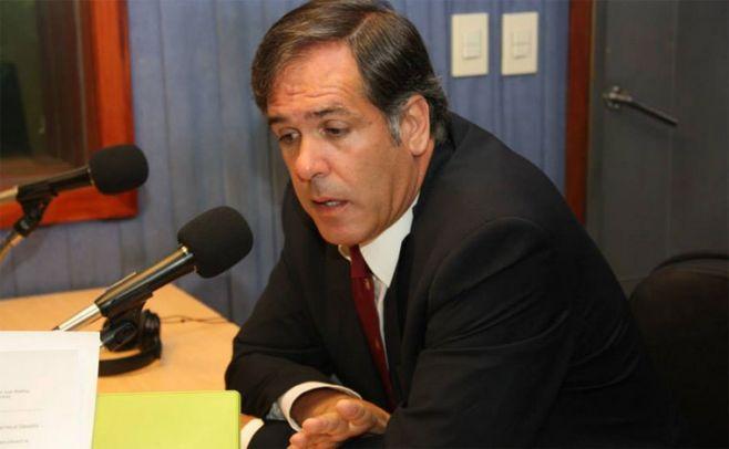 Juan Mailhos