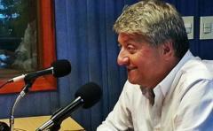 """Sergio Gorzy: """"No existe el antisemitismo uruguayo, sí existen uruguayos que son antisemitas�"""