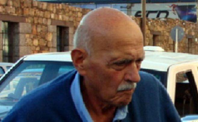 Omar Blasi fue trasladado a un sanatorio por problemas cardíacos