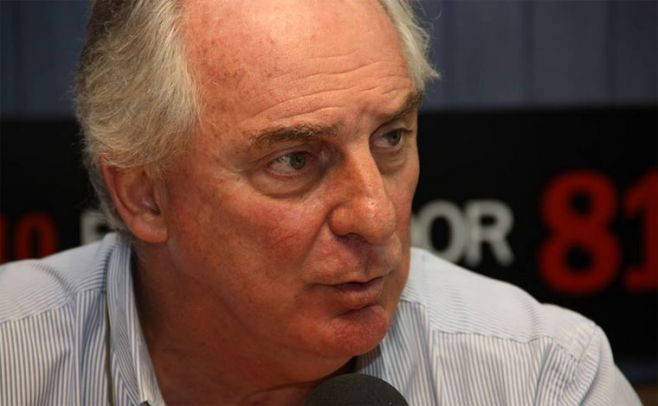 Eduardo Ache