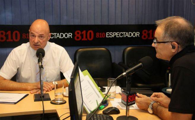 Arturo Borges