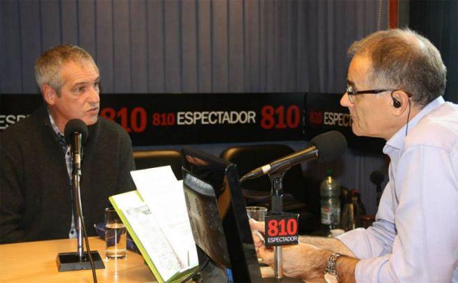 Ramón Méndez