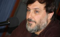 """Fernando Santullo: """"La financiación colectiva invierte el proceso entre el espectador y el artista"""""""