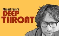 Manuel Facal, el zar de los guiones porno