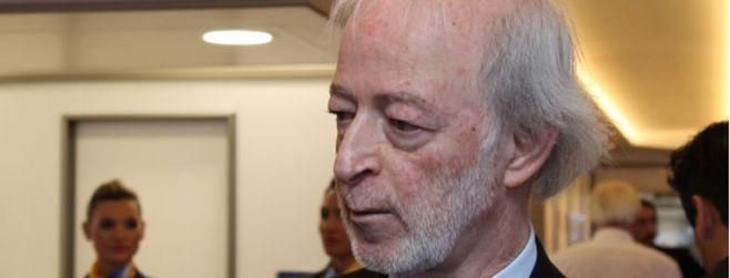 ANP intimó a Buquebus por deuda de 4 millones de pesos