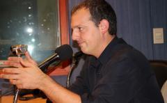 Carlos Quijano, el navegante a contramano