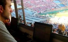 ¿Cómo funcionan los software de análisis deportivo?