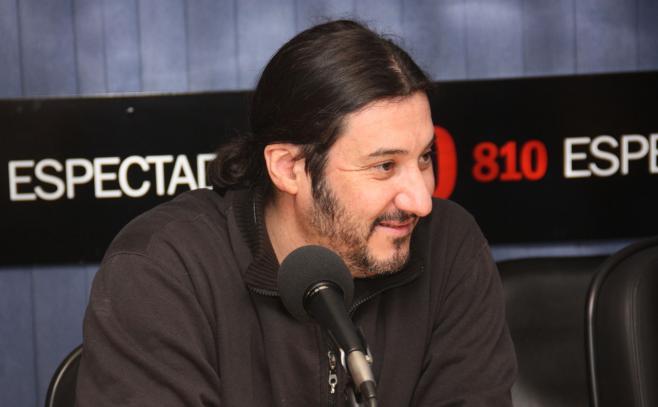 El periplo de los músicos uruguayos exiliados durante la dictadura (Parte II)