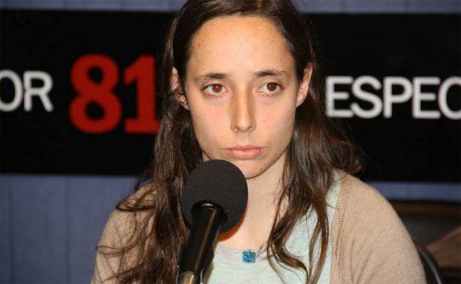 Agustina Marques