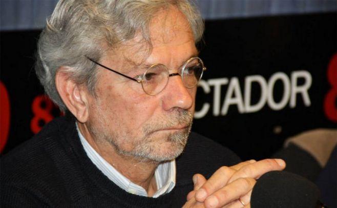 Alfredo Albin