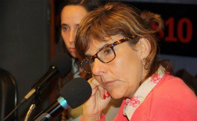Rosanna Dellazoppa