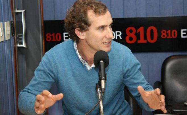Gonzalo Reynoso
