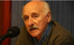 """Jorge Tiscornia: """"Tratábamos de hacer un relato documental�"""