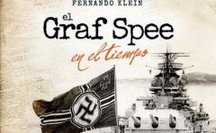 El hundimiento de Graf Spee: a 75 años de la leyenda