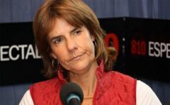 El Censo Agropecuario permite conocer más y mejor las dinámicas del campo uruguayo