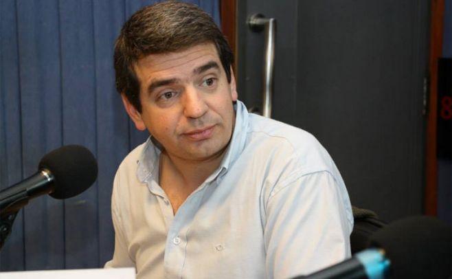Mario Mondelli