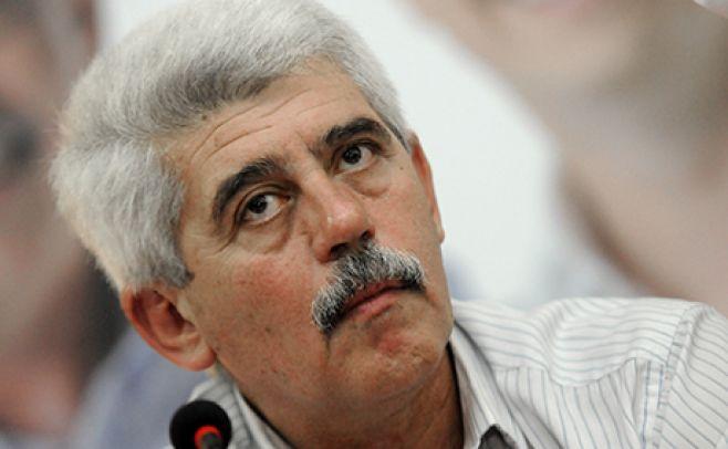 """Brenta: """"Campaña no entró en clima de caos, sino de debate"""""""