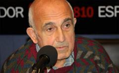 """Roberto Markarian: """"Yo no voy a hacer una revolución, voy a transformar la Universidad"""""""