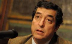 """Gustavo Borsari (PN): La reforma de la baja """"es un instrumento"""" por lo tanto """"no debe ser aprovechado para coleto de nadie"""""""