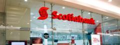 """Scotiabank Uruguay """"será un banco lo suficientemente grande como para atacar a todos los segmentos de mercado"""""""