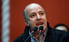 """Germán Coutinho: El déficit de la Intendencia de Salto """"es manejable, pagable y negociable"""""""