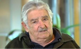 Mujica descartó impacto ambiental con una tercera planta de celulosa