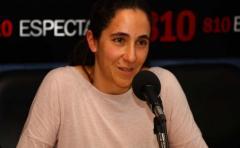 Natalia Uval analiza la ley de reproducción asistida