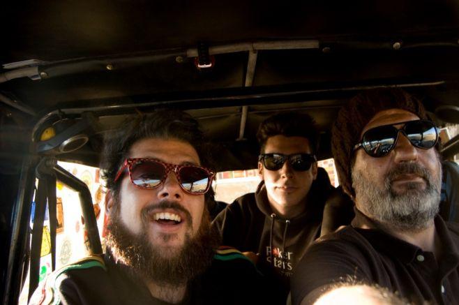 DIRECTV presenta un ciclo exclusivo de cine uruguayo