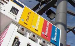 La Unvenu entabló diálogo con Ancap y el Gobierno para destrabar el conflicto del combustible