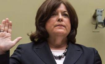 EEUU: Jefa del Servicio Secreto renunció tras fallas en seguridad