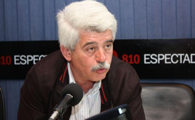 Eduardo Brenta