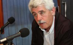 Eduardo Brenta: El Frente Amplio no planea modificar la edad de retiro laboral en el próximo Gobierno