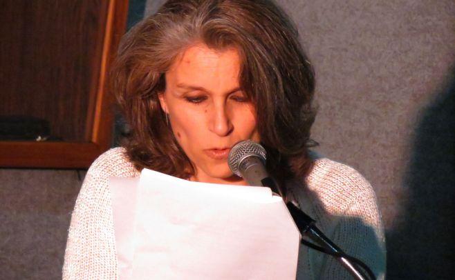 Gabriela Simone
