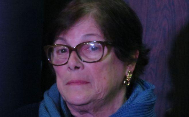 Matilde Rodr�guez Larreta