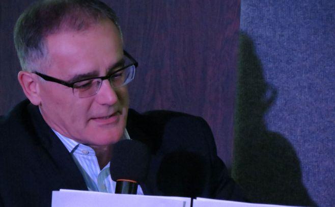 Emiliano Cotelo
