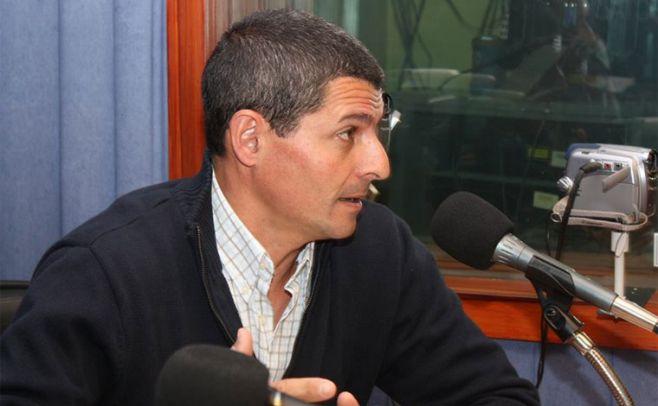 Javier Tar�