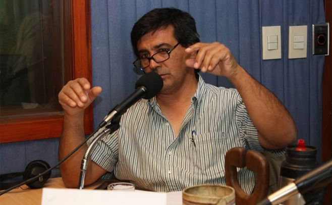 Marcelo Bonomi